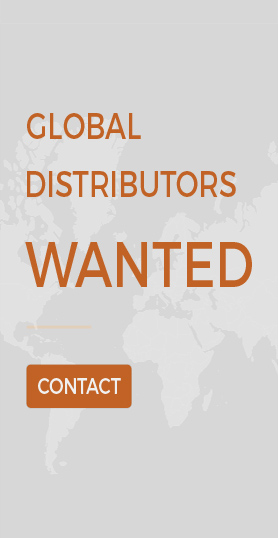 Be autoease distributors