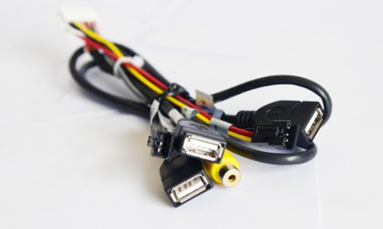 ce770 control cable