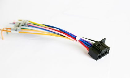 ce770 power cable