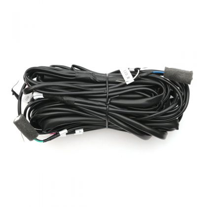 BS300 Cable